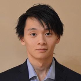 James Zhou_300x280